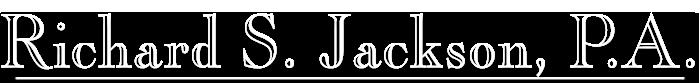 jake logo smallest version