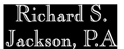 Jake Jackson Logo